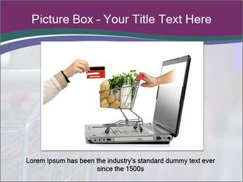 0000074607 PowerPoint Templates - Slide 16