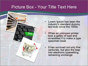 0000074607 PowerPoint Templates - Slide 17