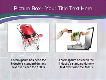 0000074607 PowerPoint Templates - Slide 18