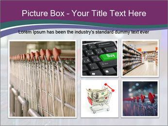 0000074607 PowerPoint Templates - Slide 19