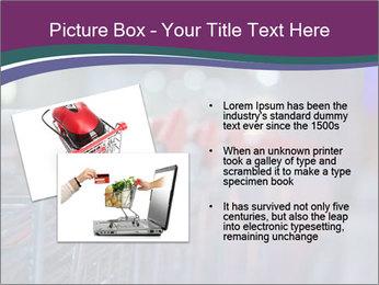 0000074607 PowerPoint Templates - Slide 20