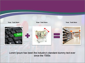 0000074607 PowerPoint Templates - Slide 22