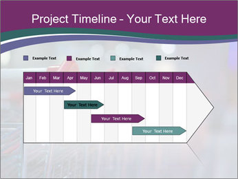 0000074607 PowerPoint Templates - Slide 25