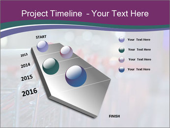 0000074607 PowerPoint Templates - Slide 26
