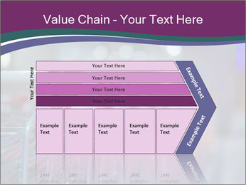 0000074607 PowerPoint Templates - Slide 27