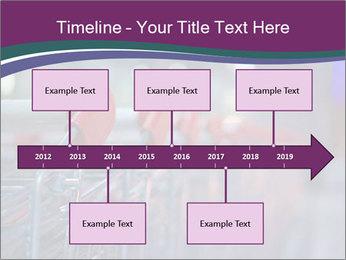 0000074607 PowerPoint Template - Slide 28