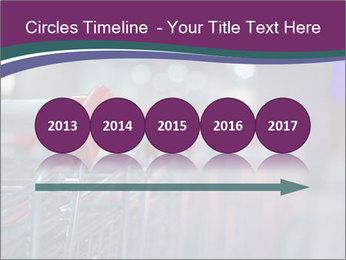 0000074607 PowerPoint Templates - Slide 29