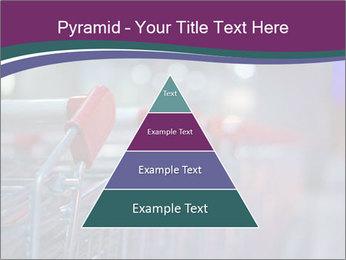 0000074607 PowerPoint Templates - Slide 30