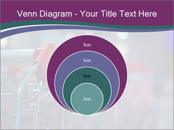 0000074607 PowerPoint Templates - Slide 34