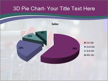 0000074607 PowerPoint Template - Slide 35