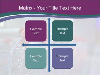 0000074607 PowerPoint Templates - Slide 37