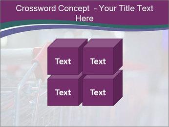 0000074607 PowerPoint Templates - Slide 39