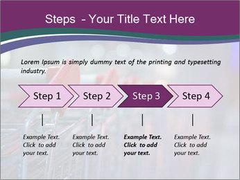 0000074607 PowerPoint Templates - Slide 4