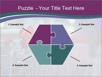 0000074607 PowerPoint Templates - Slide 40