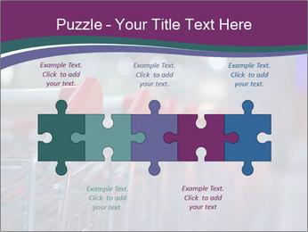 0000074607 PowerPoint Templates - Slide 41