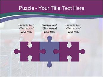 0000074607 PowerPoint Template - Slide 42