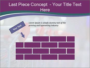 0000074607 PowerPoint Template - Slide 46