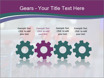 0000074607 PowerPoint Templates - Slide 48