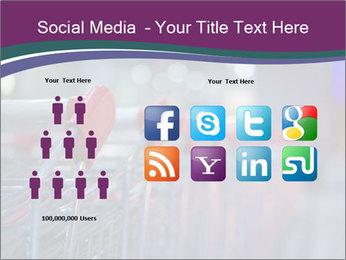 0000074607 PowerPoint Templates - Slide 5