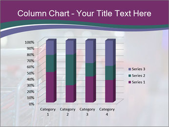 0000074607 PowerPoint Templates - Slide 50