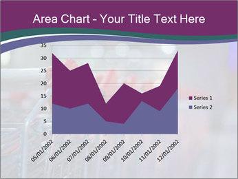 0000074607 PowerPoint Templates - Slide 53