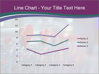 0000074607 PowerPoint Templates - Slide 54