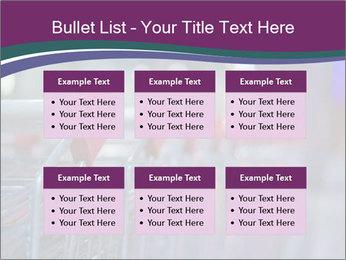 0000074607 PowerPoint Templates - Slide 56