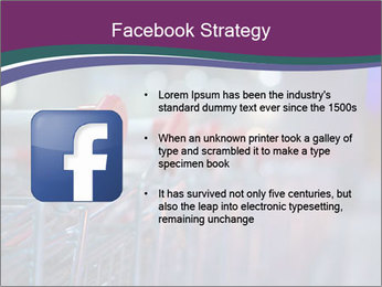 0000074607 PowerPoint Templates - Slide 6