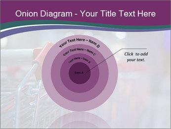 0000074607 PowerPoint Templates - Slide 61