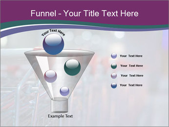 0000074607 PowerPoint Templates - Slide 63