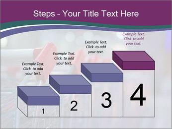0000074607 PowerPoint Templates - Slide 64
