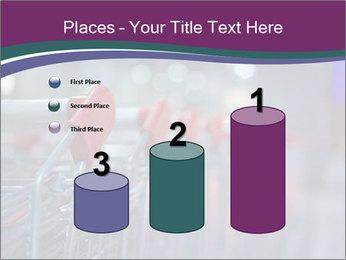 0000074607 PowerPoint Templates - Slide 65