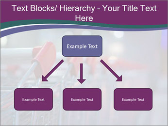 0000074607 PowerPoint Templates - Slide 69