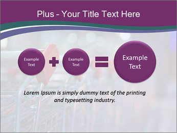0000074607 PowerPoint Templates - Slide 75