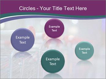 0000074607 PowerPoint Template - Slide 77