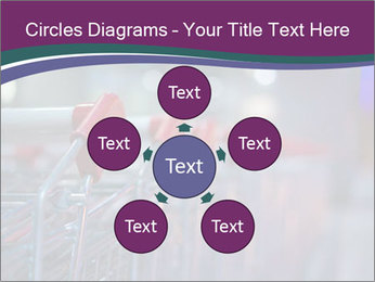 0000074607 PowerPoint Templates - Slide 78