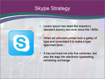 0000074607 PowerPoint Template - Slide 8