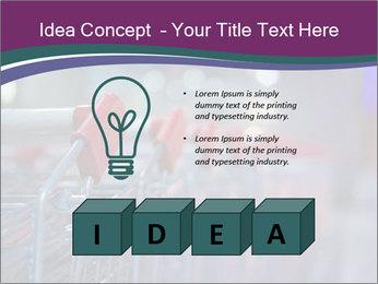 0000074607 PowerPoint Templates - Slide 80