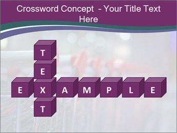 0000074607 PowerPoint Templates - Slide 82