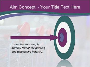 0000074607 PowerPoint Templates - Slide 83