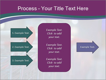 0000074607 PowerPoint Templates - Slide 85