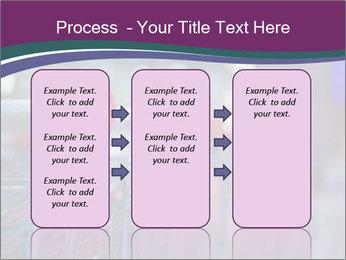 0000074607 PowerPoint Templates - Slide 86