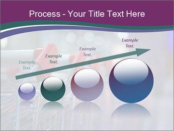 0000074607 PowerPoint Templates - Slide 87
