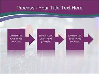 0000074607 PowerPoint Templates - Slide 88