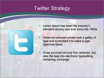 0000074607 PowerPoint Template - Slide 9