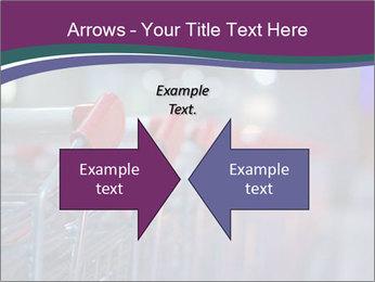 0000074607 PowerPoint Templates - Slide 90