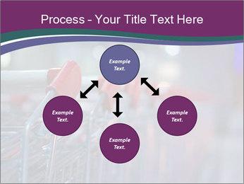 0000074607 PowerPoint Templates - Slide 91