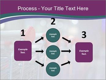 0000074607 PowerPoint Templates - Slide 92
