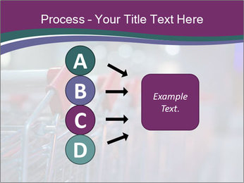 0000074607 PowerPoint Templates - Slide 94