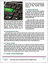 0000074607 Word Templates - Page 4